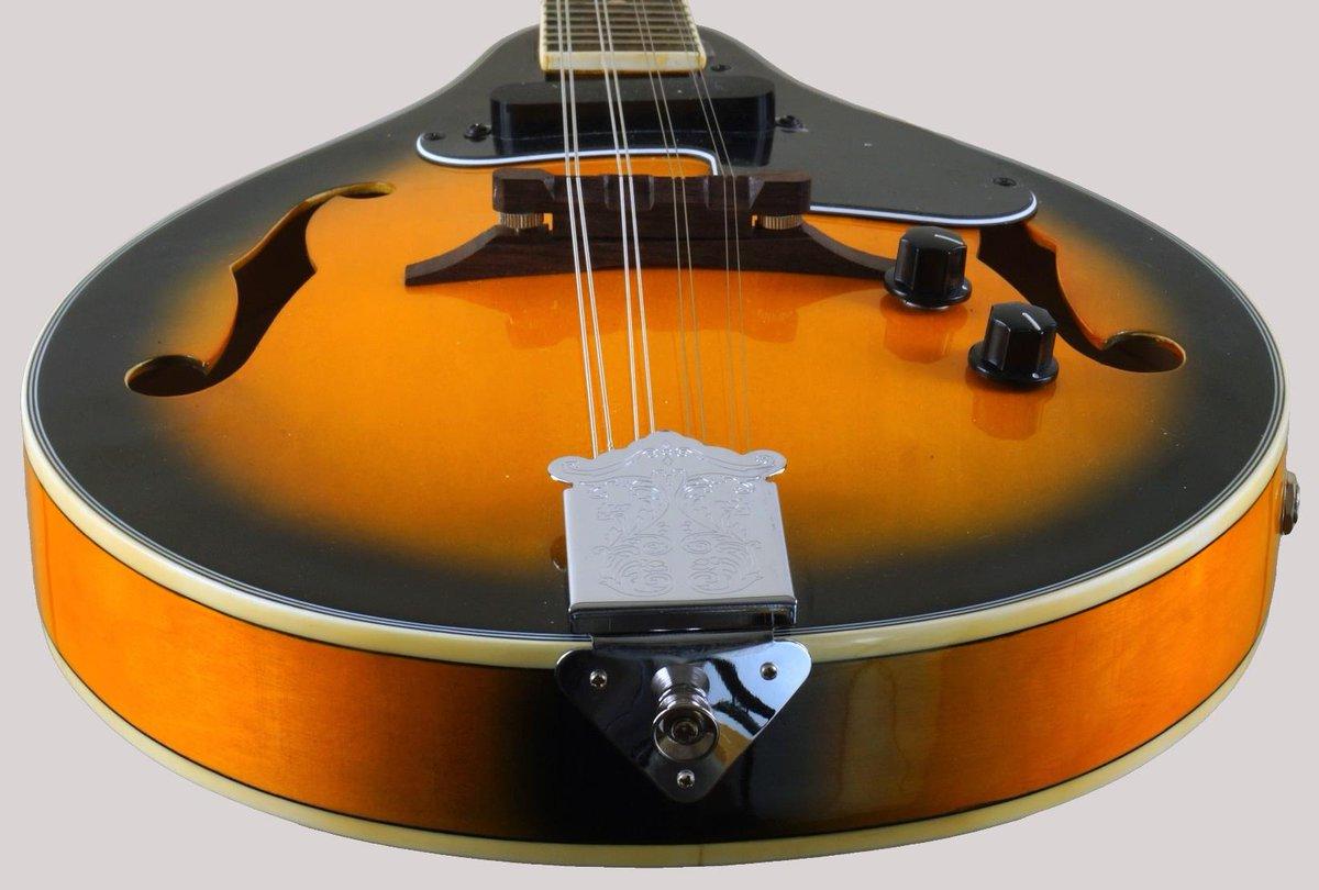 chord chinese electric mandolin at Ukulele Corner