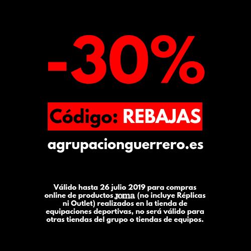 06a94d52e Agrupación Guerrero (@Agrup_Guerrero) | Twitter