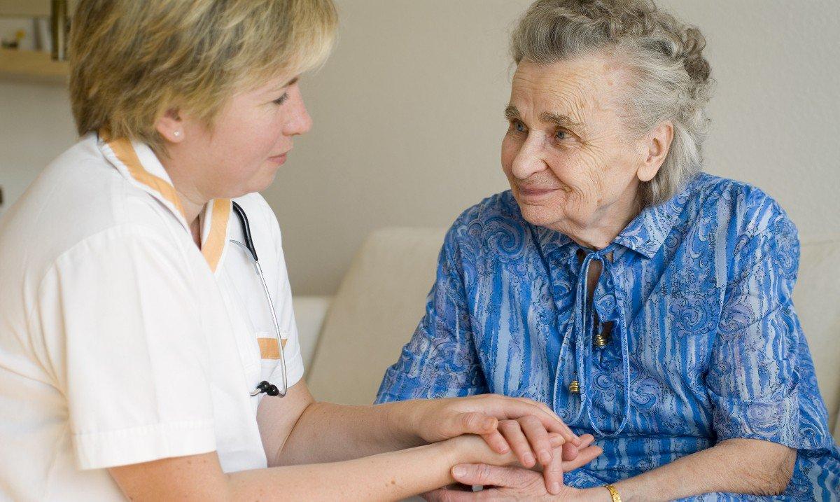 test Twitter Media - La #MedicinaInterna busca soluciones para mejorar la atención al paciente crónico de edad avanzada.  ➡️ https://t.co/xvFvsFiDD5 https://t.co/QsTsYjdNuK