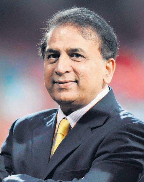 Wishing you a very Happy Birthday  Sunil Gavaskar Sir