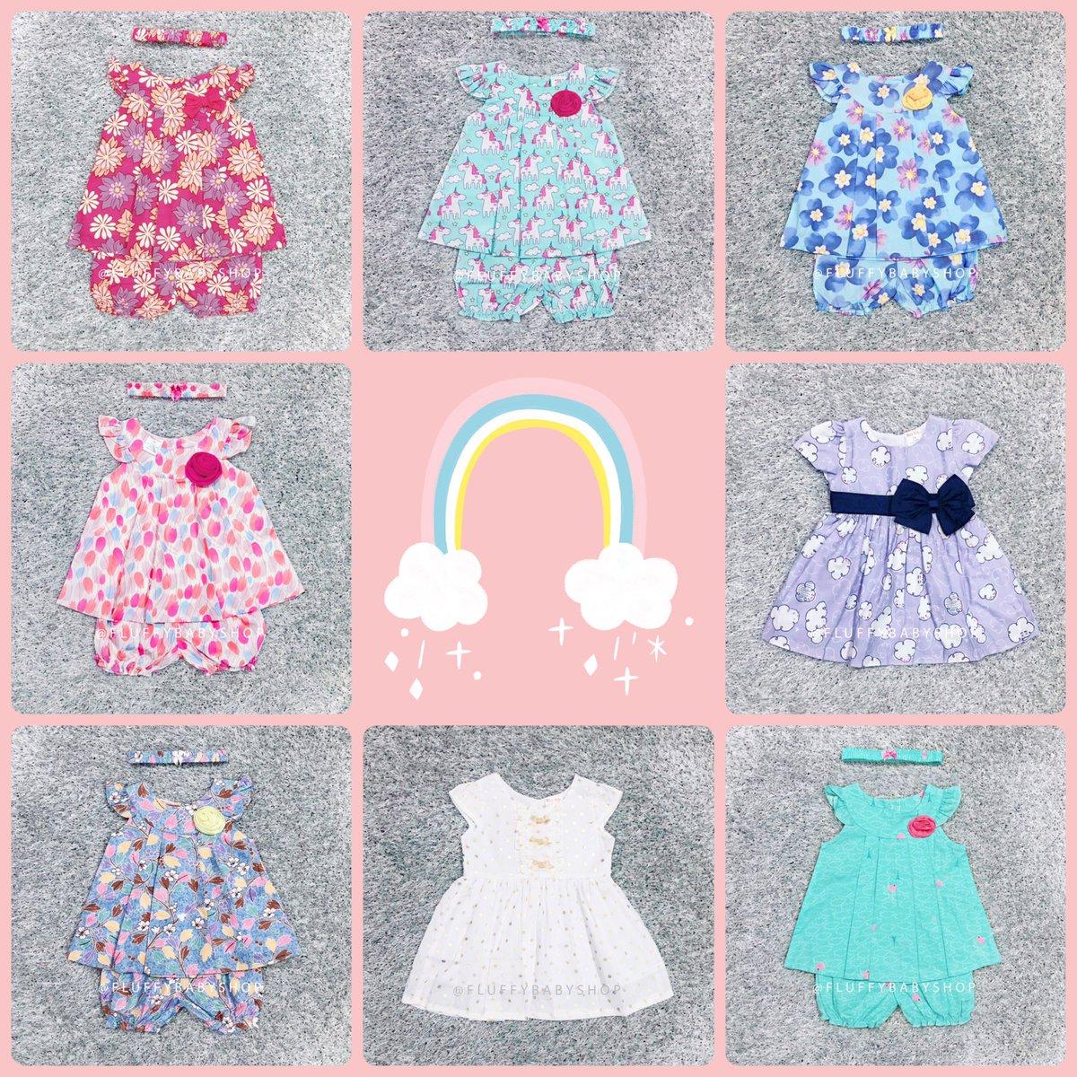 Image result for รูปเสื้อผ้าเด็ก