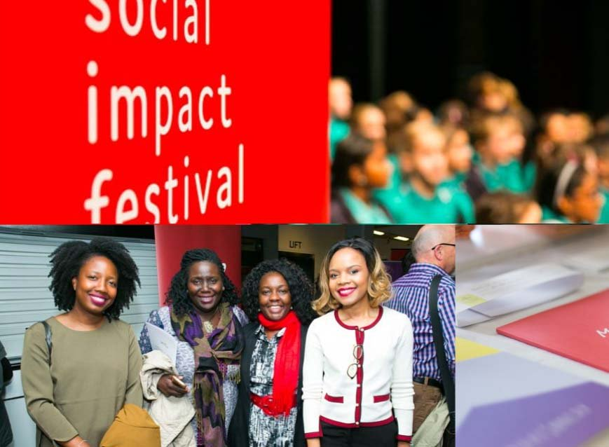 Social Impact Summit 17-18 Jul, 2019 For the first time the Centre for Social Impact in Western Australia is having a Social Impact Festival designed and led by Aboriginal leaders, providing wisdom to help us all co-plan and co-create a better future for everyone.