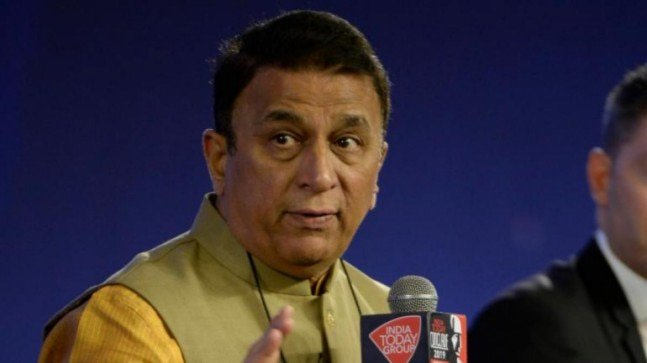 Happy Birthday Sunil Gavsakar: Wishes pour in for batting great on 70th birthday