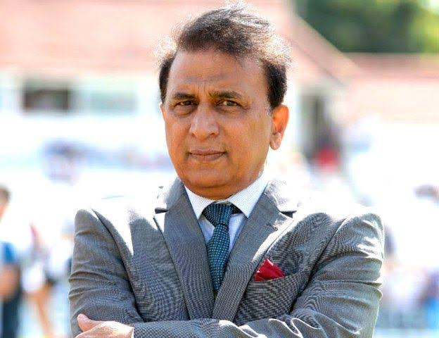 A very Happy Birthday to little master and former captain of Indian Cricket Team Sunil Gavaskar.
