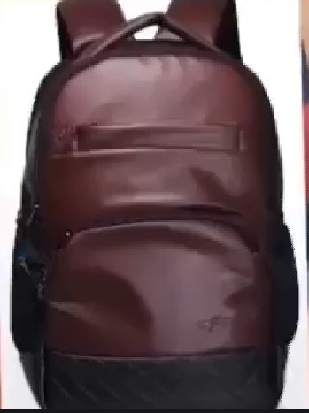 Happy birthday If Sunil Gavaskar was a bag, he would be this bag. Mature and Sporty