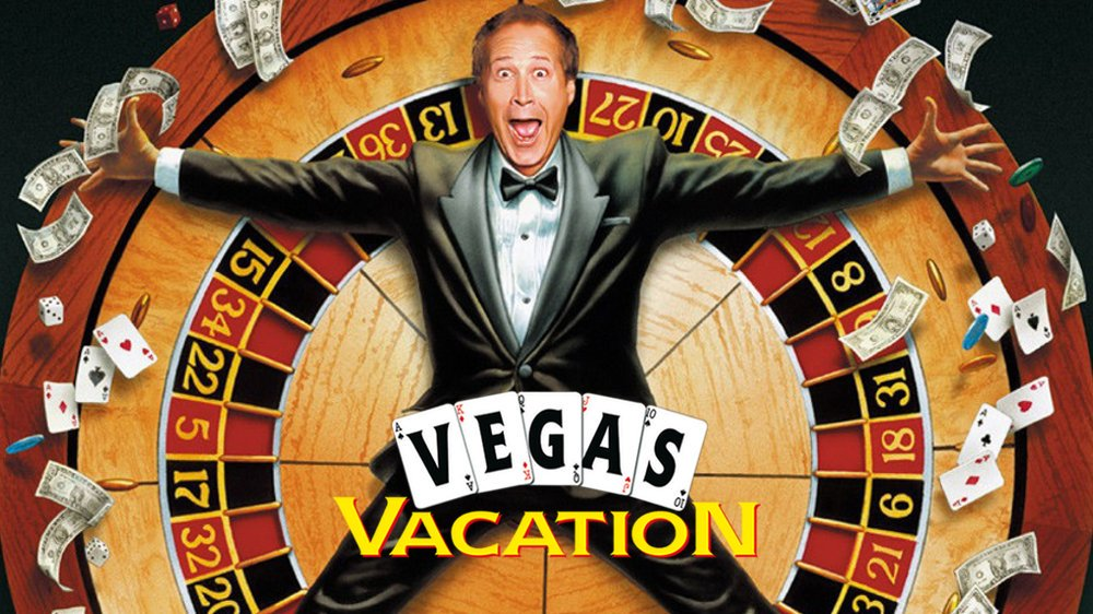 """Mark Arum on Twitter: """"My Vegas Vacation is over and I am back this morning  on @wsbtv and @wsbradio! How has everyone been???… """""""