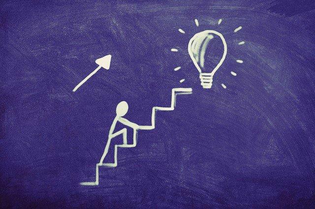 🗨️¿Sabías que la 1/2 del personal de nuestras #SonPCM se dedica a la I+D? #ImasD #ciencia #tecnología #innovación #emprendimiento 🚀👉 @APTE_es @asebio #LosParquesAportan#IncúbateFPCM