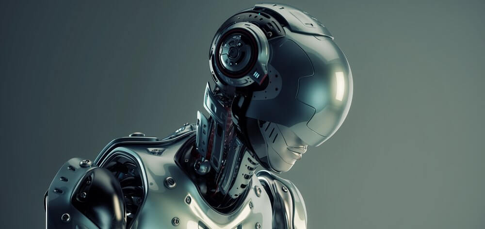 iGURU!'s - ABOUT CYBORGS & ROBOTS - INDEX  To access this index - click the link - http://b.link/cyborgs-and-robots…   #iGURUTeachingSystems #iGURU #iGURUIndexes #Cyborgs #Robots