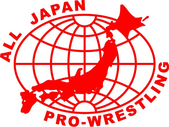 Jun Akiyama deja la presidencia de AJPW 3