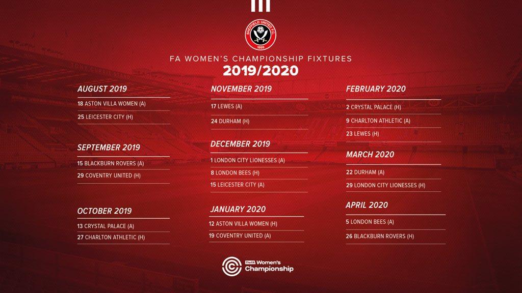 Aston Villa Calendar Sync Aston Villa News Now