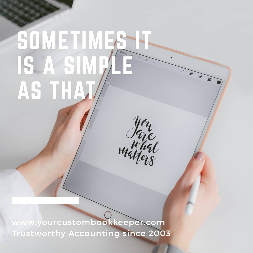 When we are continually bombarded with information,sometimes you just need to remember that what makes you happy is what matters.#worklifebalance #worklifebalancefail #worklifebalanced#business #entrepreneur #success #businessowner #motivation #businesslife #startuppic.twitter.com/gkEPrN7KDp