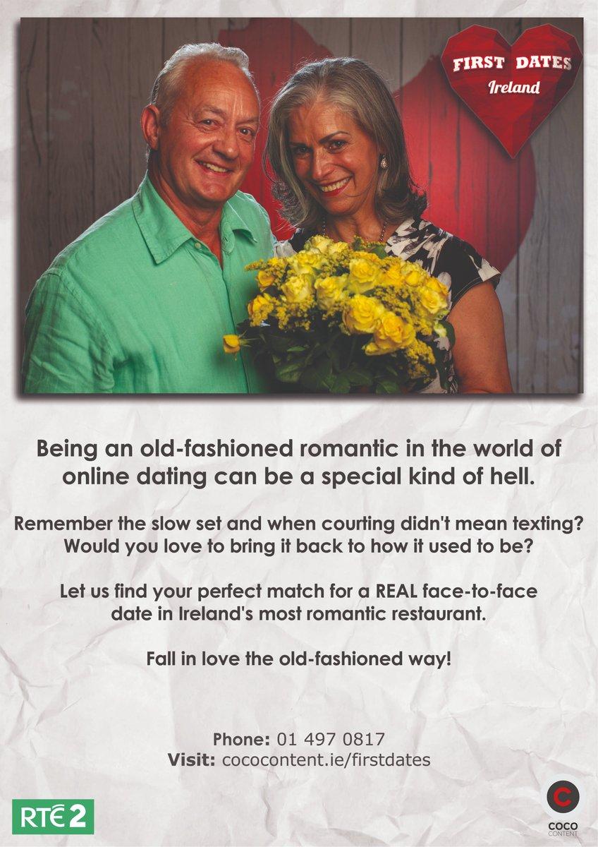 madonna dating 2016