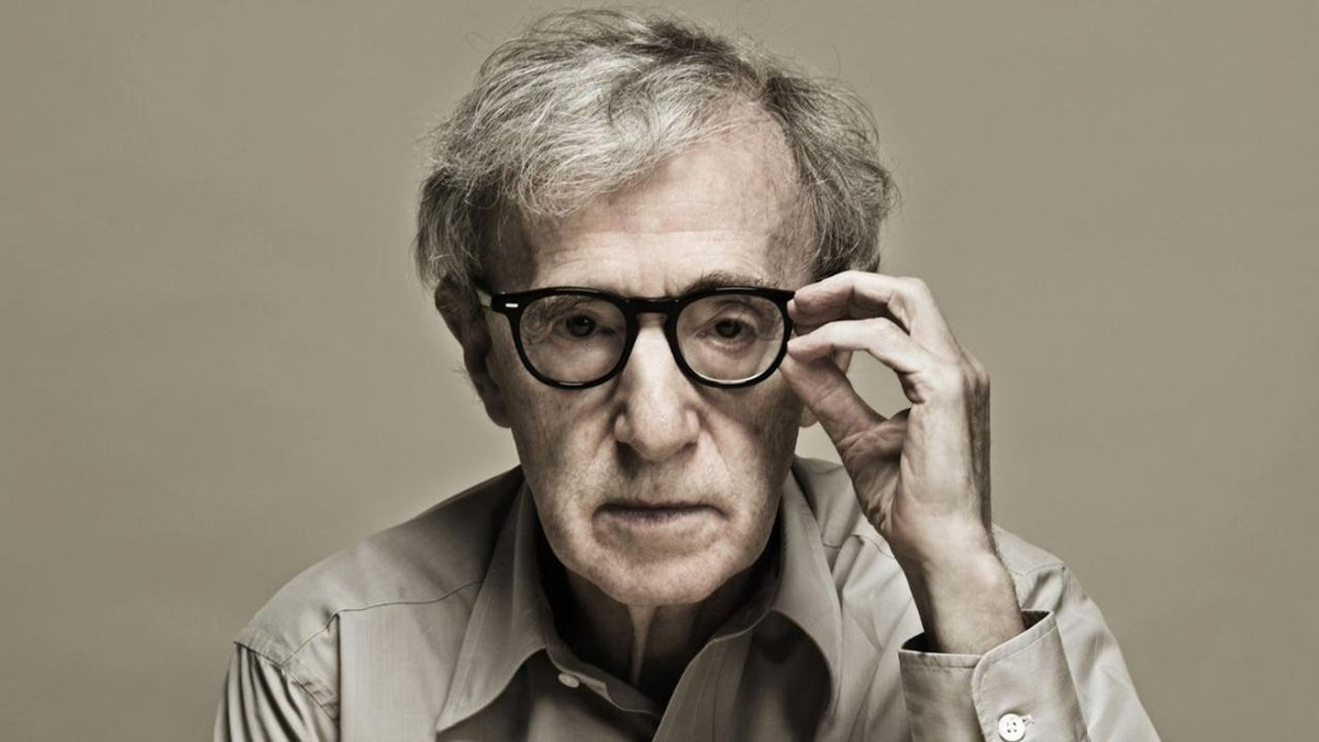 woody-allen-sperm-with-glasses-new-bdsm-picture-sites