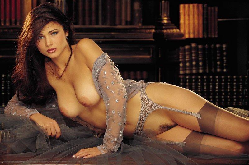 mary-ann-rajskub-nude-girls-bravo-miharu-naked-images