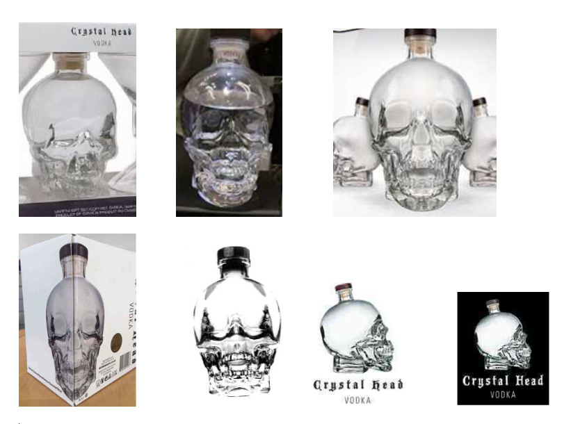 """test Twitter Media - #EUIPO #Cancellation #Division  09/07/019 No20061C  """"the evidence shows use of the signs shown above as a #trademark"""" """"the evidence shows genuine use of the #trademark for the following goods: """"Class 33: #vodka""""  """"There are no reference to any of the remaining goods [...]"""" https://t.co/at4Pr1Ukwe"""