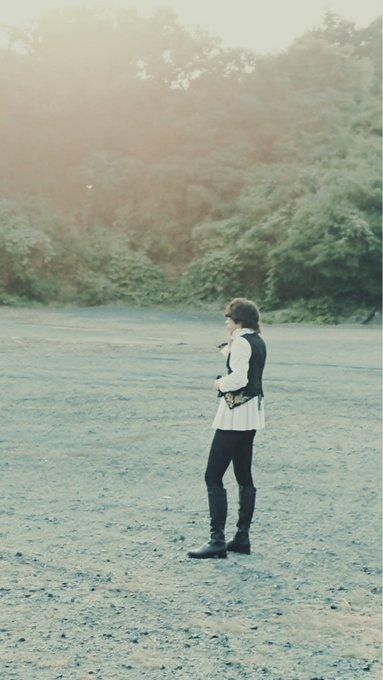 Kyosuke_Sugaの画像