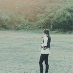 Kyosuke_Sugaのサムネイル画像