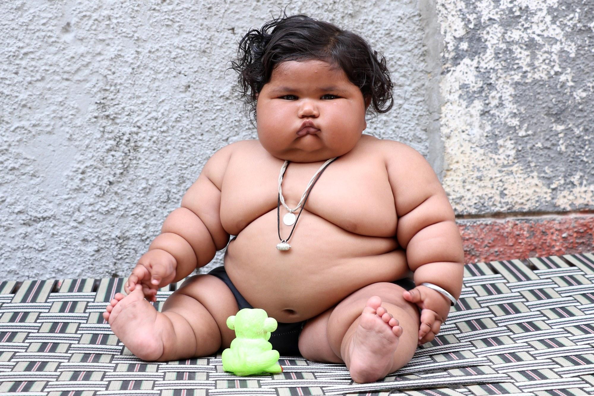 Днем, картинки толстые смешные дети