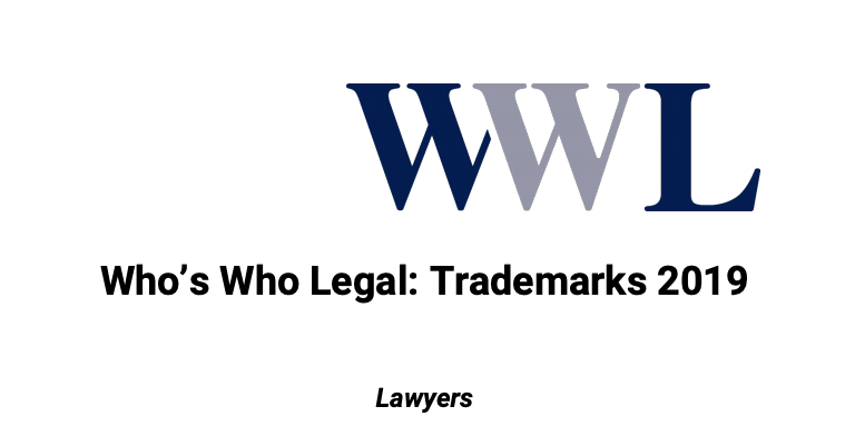 test Twitter Media - #WWL #Who's #Who #Legal : #Trademarks 2019  Our Alessandro Masetti  #AkranIntellectualProperty srl  https://t.co/wjfXuOGQ6V https://t.co/jg8gHRbMtX