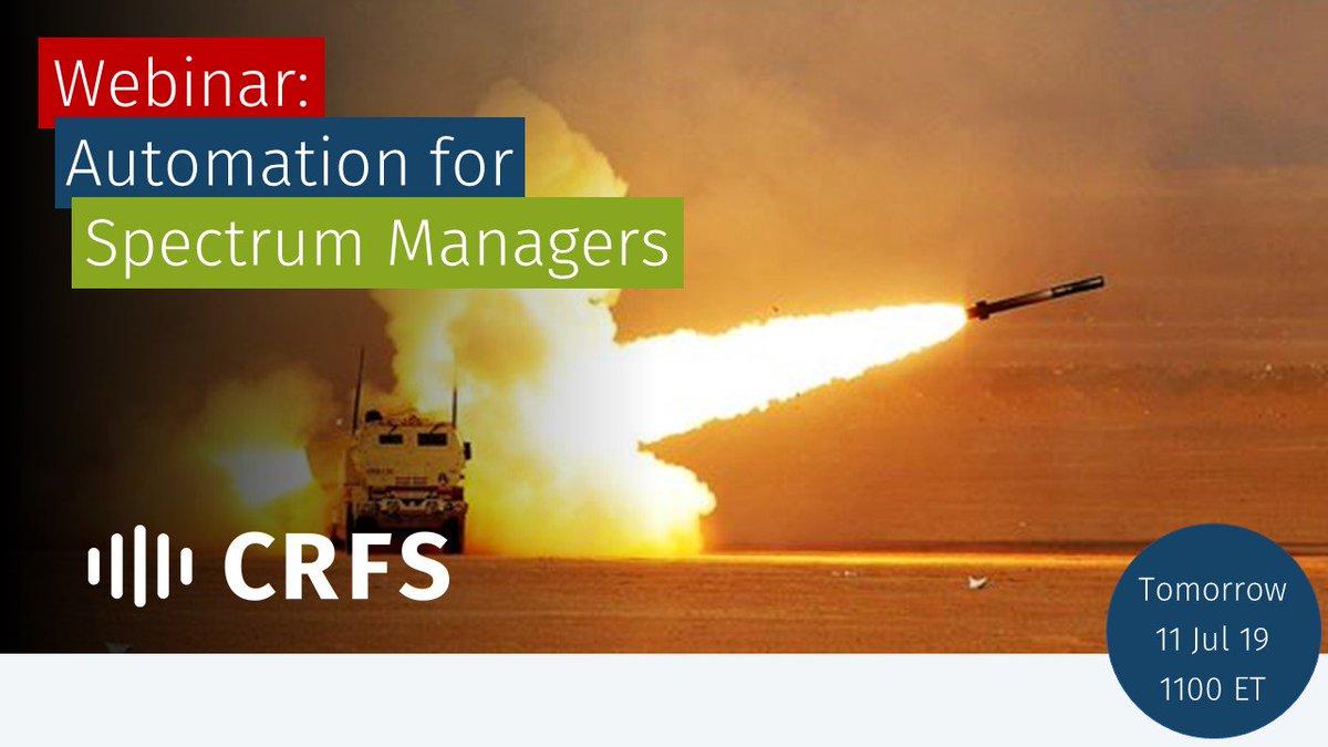 crfs - CRFS Twitter Profile | Twitock