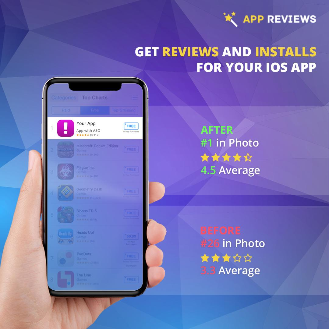 App-Reviews (@appreviewsorg) | Twitter