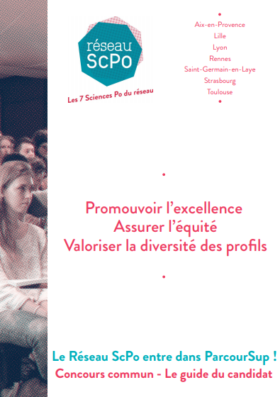Sciences_Po_Aix photo