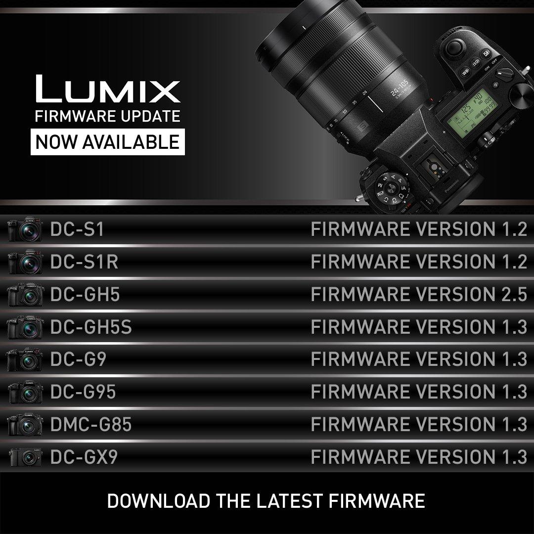 LUMIX Cameras (@LumixUSA) | Twitter