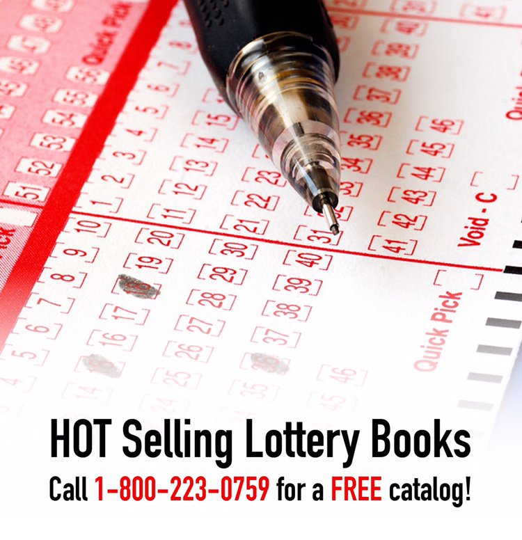 Megamillions Lottery (@brittsind) | Twitter