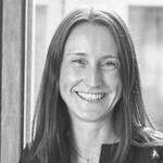Image for the Tweet beginning: Katya MacLean named interim CEO