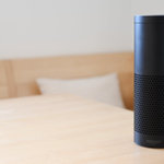 Image for the Tweet beginning: .@amazon Alexa to offer NHS