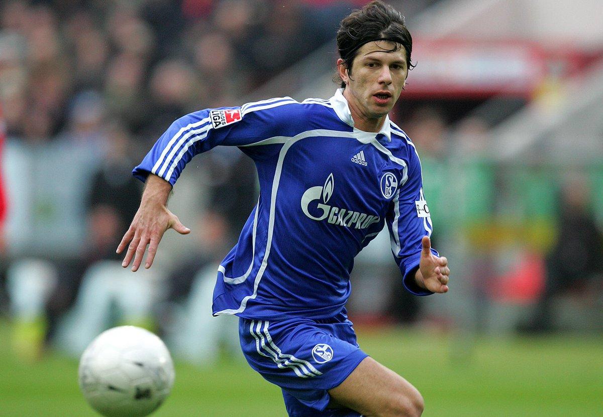 """Schalke 04 USA🇺🇸 on Twitter: """"Happy Birthday, Levan #Kobiashvili! 🥳🎉🎂 The former Royal Blue turns 4️⃣2️⃣ today! #SchalkeUS🇺🇸… """""""