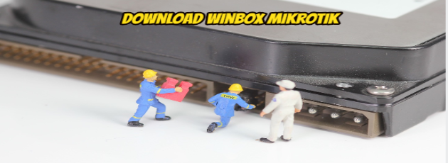 winbox tagged Tweets and Downloader   Twipu