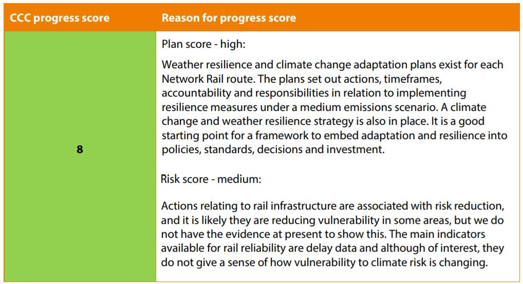 CCC (@theCCCuk) | Twitter