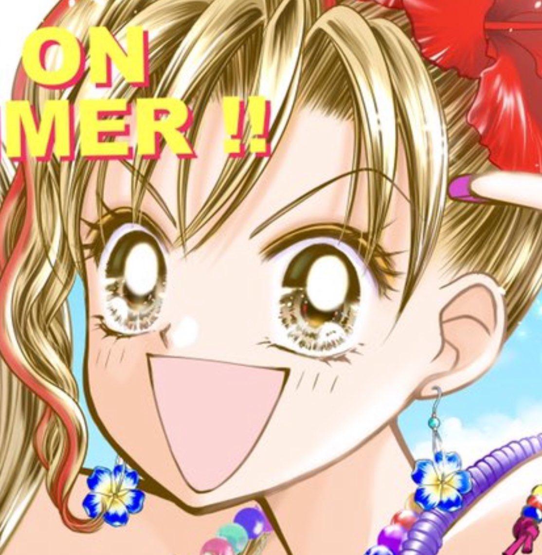 ヘッダーの蘭©︎が着けてるピアス、実はみほなっちとおソロなんだ〜〜‼️www去年、奄美大島に旅行に行く時に作ったんだけど、着けて行き忘れたとゆーみほなっちらしいオチだったーー!wなんか今年の夏は、東京でもハイビアクセいける気がしない⁉️またハイビブームくるといいなーー‼️✨🌺✨#GALS