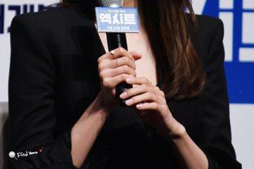 "[PHOTO] 190627 Yoona - ""EXIT"" Movie Press Conference D_Hxo11U4AAFyfV?format=jpg&name=360x360"