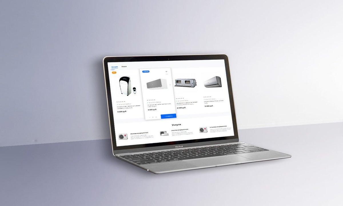 download Local Probe Techniques for Corrosion Research