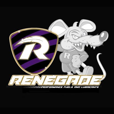 Renegade Race Fuel >> Renegade Race Fuel Renegadefuels Twitter