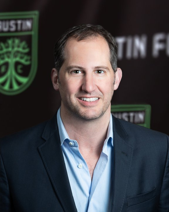 🚨Announcement!🚨  @AustinFC President @andyloughnane ⚽️ will be joining us for #ReclaimingYouthSports19 on Aug. 3rd at @TheUTClub!    Reserve your spot today!👇 https://reclaimyouthsports19.eventbrite.com