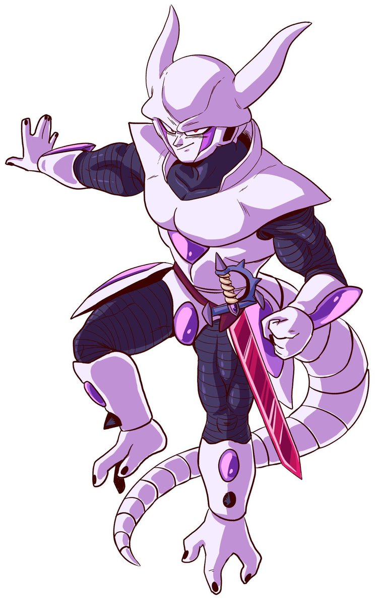 𝕂𝕣𝕖𝕞 Commissions Open On Twitter Frieza Race Appreciation Thread Peruse The Growing Gallery And Post Your Entries Below Are Lovely Entries From Xeneza And Shyy Ra Https T Co Oxqhnoaptb