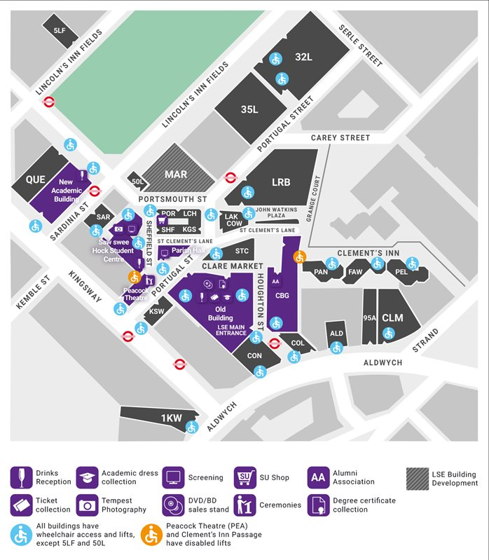 LSE Student Services (@LSE_SSC)   Twitter