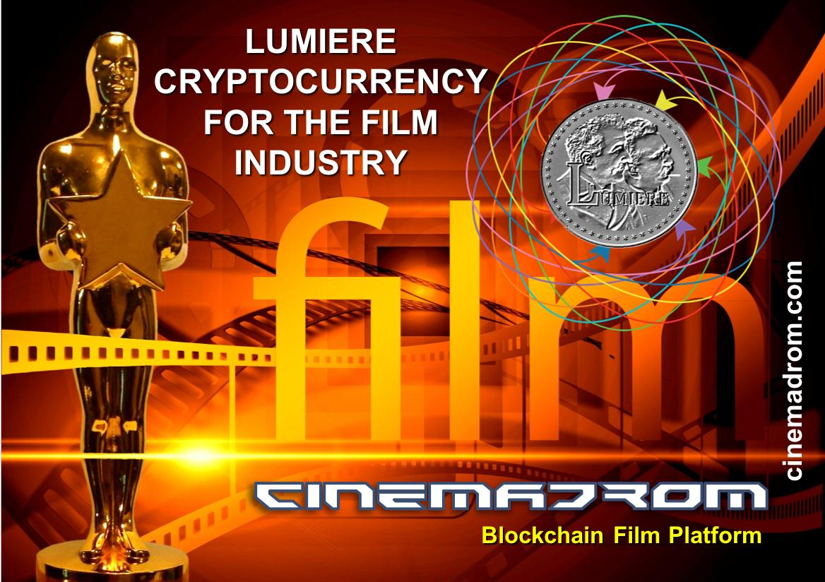 CINEMADROM - @cinemadrom Twitter Profile and Downloader | Twipu