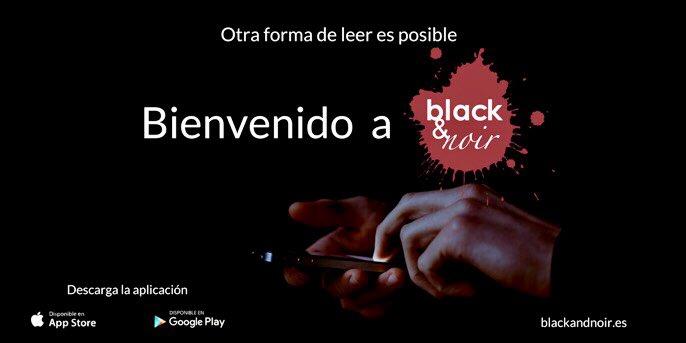 BlackAndNoir - @blackandnoir13 Twitter Profile and