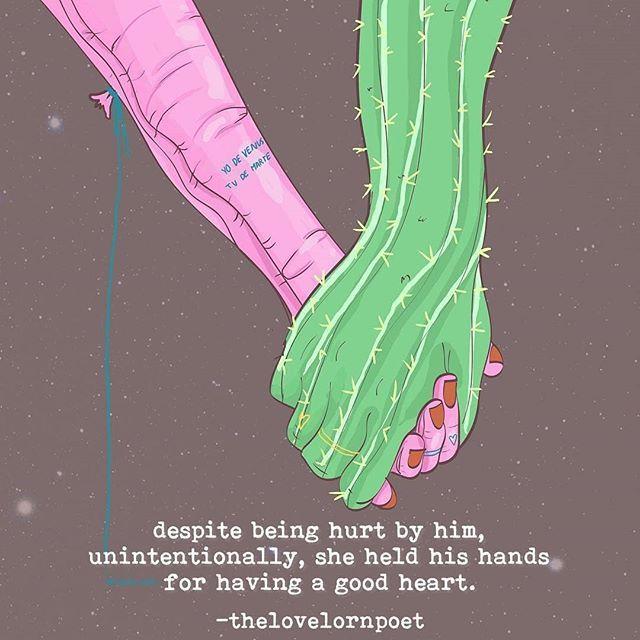 Having a Good Heart // @thelovelornpoet // picture by @maria_uve_ . . . . . . . . . . . . . . . . #yatinmehndiratta #cute #cuterelationship #loveyou #lovequotes #love #relationshipquotes #relationshipgoals #couplesgoals #cutecouples #couples #couple #rel… https://ift.tt/32kks3Rpic.twitter.com/HeqwxRqKyt
