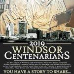 Image for the Tweet beginning: Calling All 2019 Windsor Centenarians!