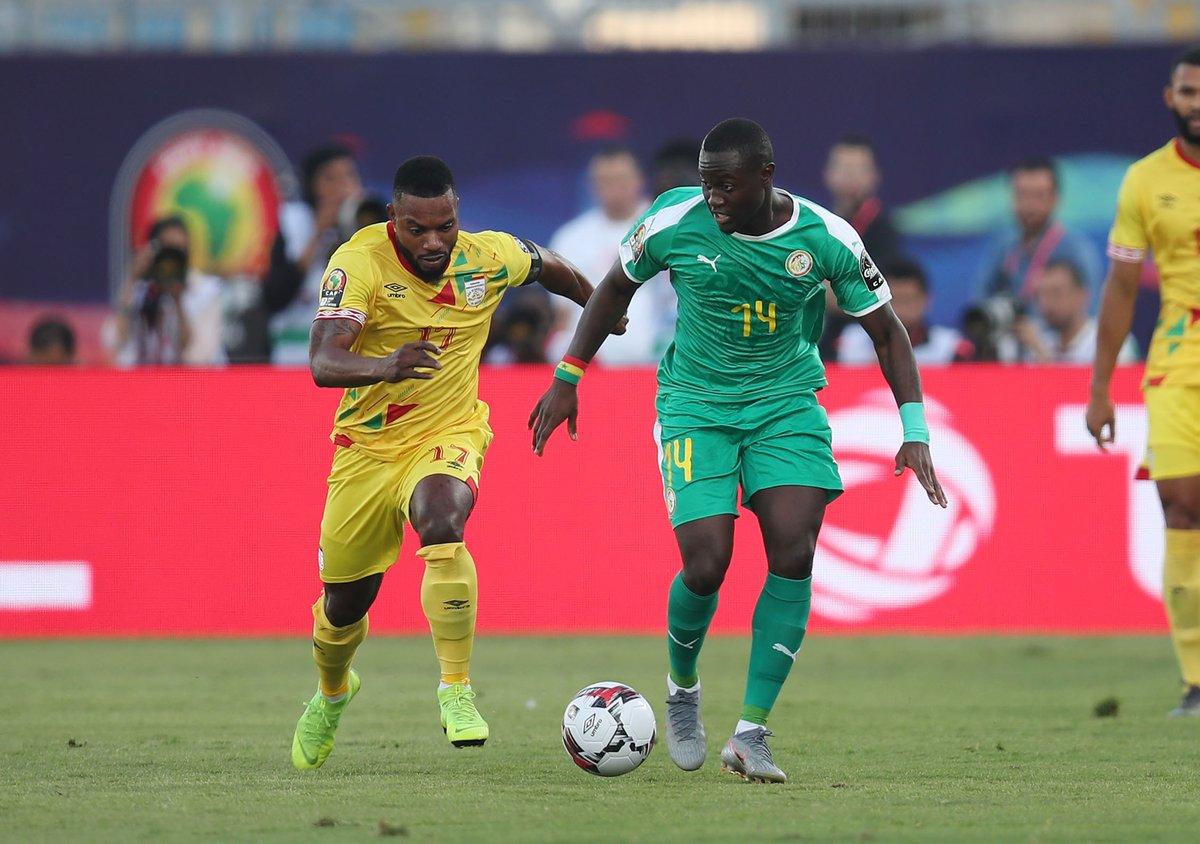 CAN 2019-COUPE D'AFRIQUE DES NATIONS - Page 4 D_IQNz9WkAISRX6