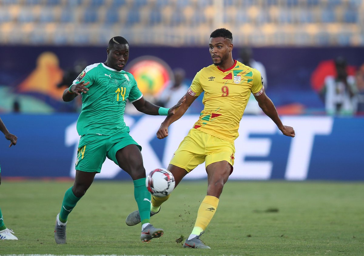 CAN 2019-COUPE D'AFRIQUE DES NATIONS - Page 4 D_IQNz9XYAAzmlM