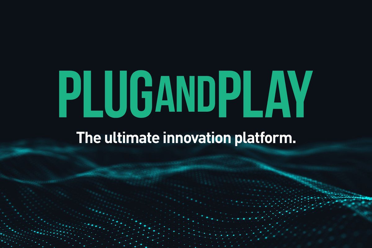 The time has come! Tomorrow Awhy will fly to San Francisco to take part into the @PlugandPlayTC acceleration program. A big thanks to everyone who's supporting us in this new opportunity! #Awhy #Chatbot #Customercare https://t.co/J7BhuQ9YpA