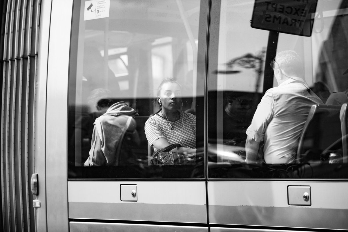 #ireland #irelanddaily #irish #dublin #travel #discoverdublin #dublincity #lovedublin #instagood #love #happy #visitdublin #dublindaily #dailyphoto #instadaily #instagram #picoftheday #blackandwhite #canon5dsr #canon #igersdaily #streetphotography #bnw #tourism#town#urban