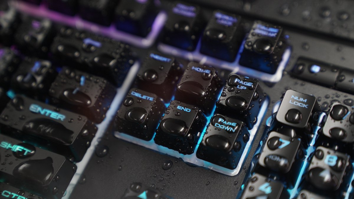 181d6e87157 See more: https://www.corsair.com/us/en/Categories/Products/Gaming-Keyboards/k68-config-na/p/CH-9102010-NA  …pic.twitter.com/YcgPZXmnyg