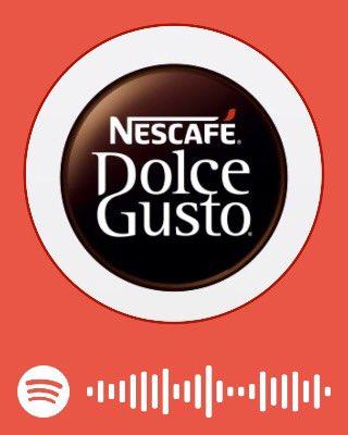 Como #DolceFan hay cosas difíciles de olvidar, un buen café y las #RolasQueMarcaronMivida encuéntralas en nuestras playlist y define tu intensidad 😎☕️🎶 #MomentoDolceGusto https://t.co/a1lBCfWyOs https://t.co/sWI3sAgE9t